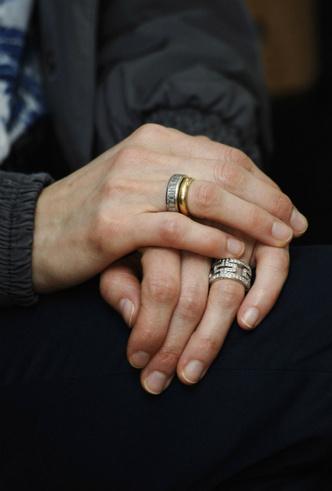 Фото №4 - Сокровище Мадрида: сколько стоит помолвочное кольцо королевы Летиции