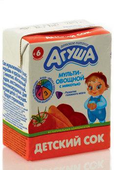 Фото №6 - Первый сок для малыша: что о нем обязательно нужно знать маме