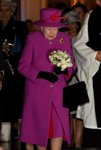 Фото №7 - Самое модное цветовое сочетание сезона из гардероба Дианы (которое взяла на заметку герцогиня Меган)