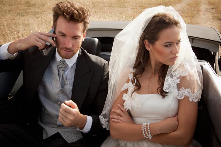 свадьба, провальные свадьбы истории, развод, причина развода, реальные истории, свадебные провалы