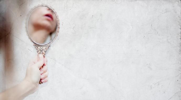 6 недостатков, которые притягивают уважение и любовь