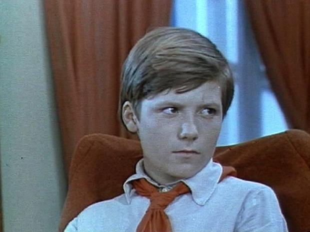 Фото №2 - До слез: трагические судьбы детей-актеров из любимых советских фильмов