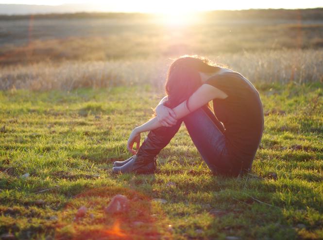 Фото №4 - Пост-отпускной синдром: как вернуться из отпуска