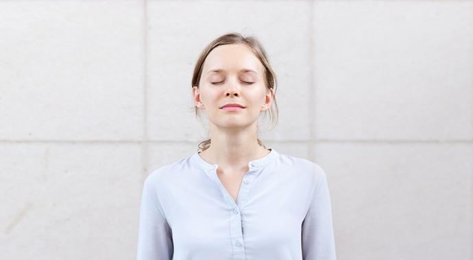 Трансцендентальная медитация: как практиковать самостоятельно