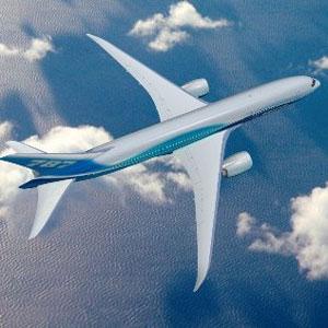 Фото №1 - Авиакомпании надули пассажиров