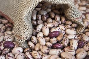 Фото №12 - Пища наша: 14 сортов фасоли, которые стоит попробовать