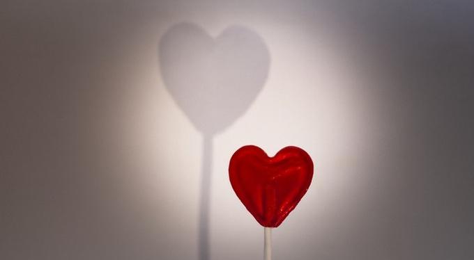 Если любовь переросла в зависимость