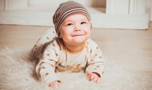 Фото №1 - Американка привилась от коронавируса на восьмом месяце беременности и родила ребенка с антителами