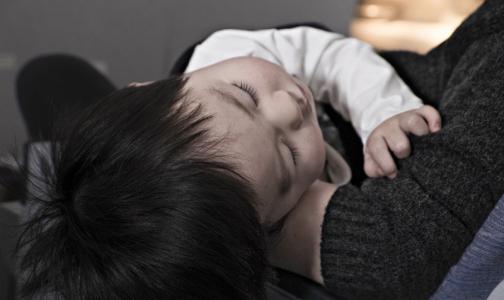 Фото №1 - Ученые: не спите долго, если не хотите проблем с сердцем