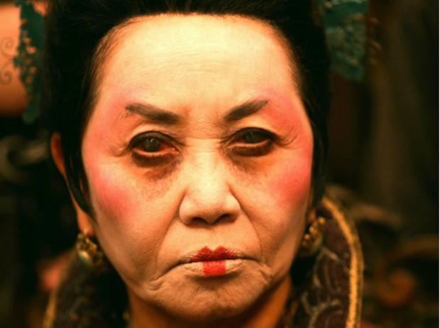 Фото №4 - Великая госпожа Чжэн: как китайская куртизанка стала королевой пиратов