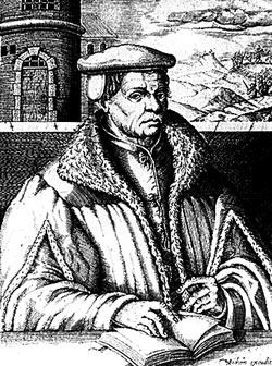 Фото №7 - Реформация и ее «апостолы»