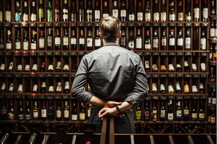 Фото №9 - Терруар в Зазеркалье: второе рождение российского виноделия