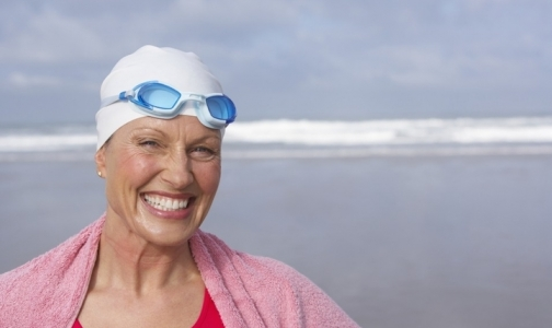 Фото №1 - В Ленобласти можно купаться на 30-ти пляжах