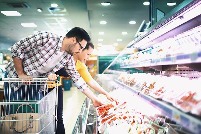 Фото №9 - 10 продуктов, которые лучше не покупать в супермаркете