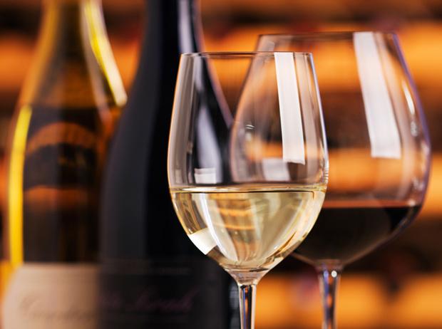 Фото №4 - 10 советов по сочетанию еды и вина от сомелье