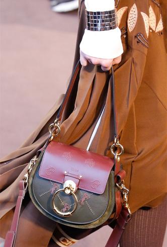 Фото №38 - Тренды Дикого Запада: как носить ковбойский стиль повседневно