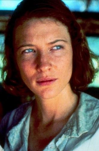 Фото №15 - 5 самых красивых и успешных австралийских актрис