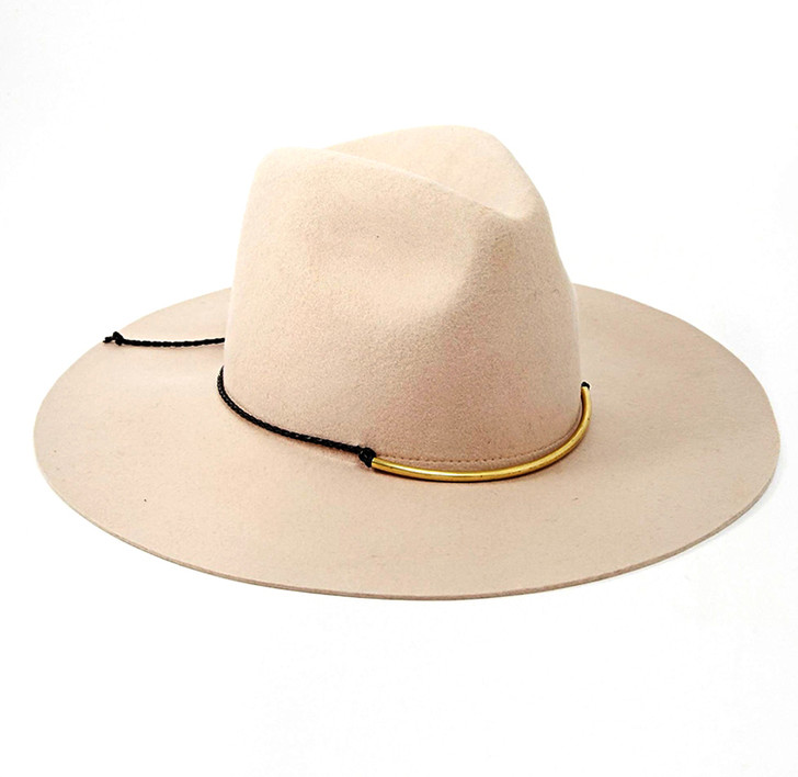Шляпа Asos