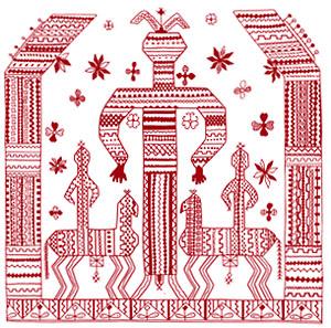 Фото №2 - Языческие враги православной веры