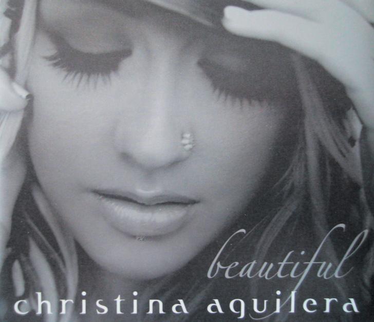 Фото №3 - Плей-лист: Песни о красоте