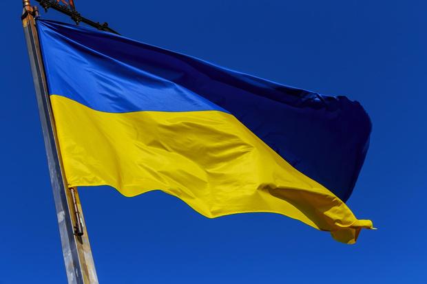 Фото №2 - Сборная РФ по гимнастике отказалась от участия в Чемпионате Европы, который пройдет в Киеве