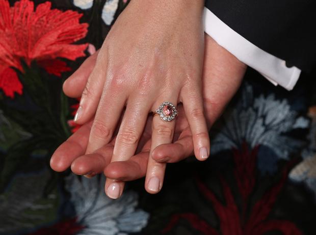 Фото №11 - Принцесса Евгения и Джек Бруксбэнк: 10 вдохновляющих фактов о королевской паре