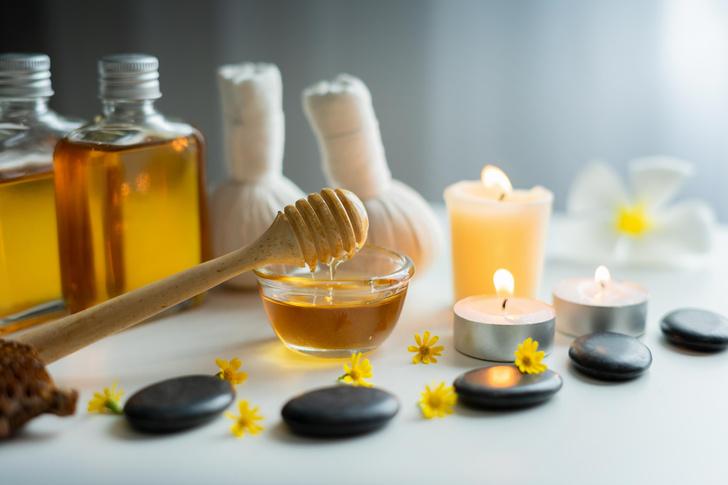Фото №2 - 8 удивительных свойств меда для здоровья и красоты