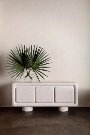 Фото №5 - Transcendence: новая коллекция мебели и аксессуаров Келли Уэстлер