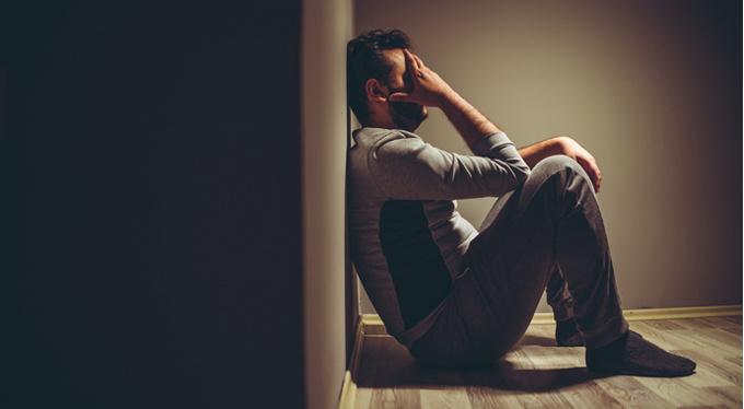 Деструктивные привычки хронически несчастных людей