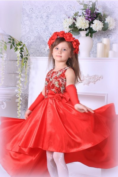 Фото №18 - Однажды в сказке: выбери самую милую принцессу
