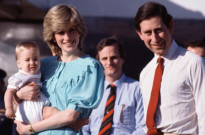 Фото №5 - Меган Маркл и принцу Гарри придется повременить с детьми
