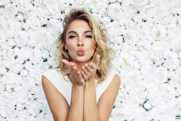 10 простых советов по красоте для занятых женщин