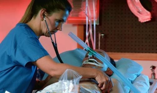Фото №1 - Врачу дадут больше времени на пациента