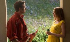 10 фильмов о любви с первого взгляда