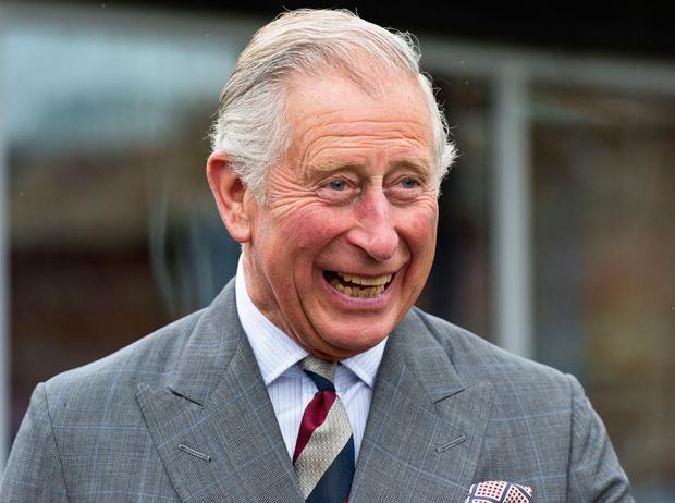 Фото №4 - 7 самых безумных теорий заговора о британской королевской семье