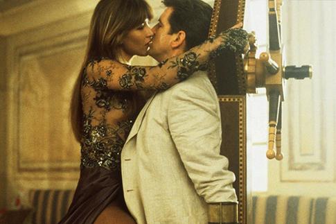 Фото №4 - 10 самых вдохновляющих ролей Софи Марсо