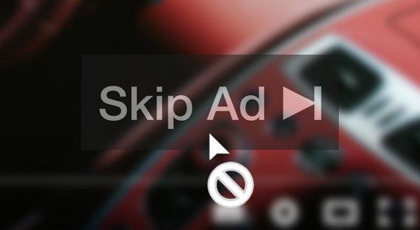 Фото №1 - RuTube начал проверять, внимательно ли ты посмотрел рекламу