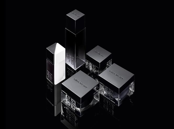Фото №7 - Самые дорогие косметические средства: Le Soin Noir от Givenchy