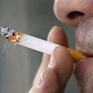 Фото №1 - В сигаретах будет меньше никотина