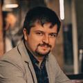 Александр Смолянский