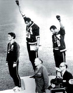 Фото №7 - 1968 год: на изломе эпох