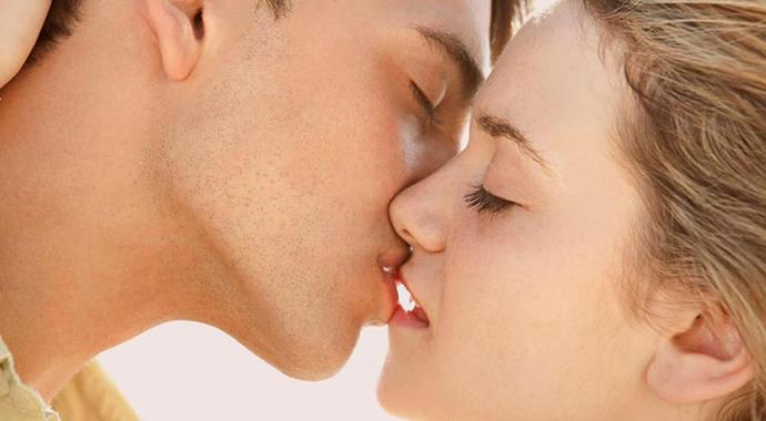 Брак без секса: 4 вопроса для супругов