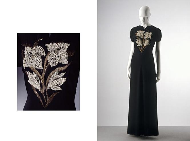 Фото №35 - 35 идей свадебных платьев с подиумов Недели высокой моды в Париже