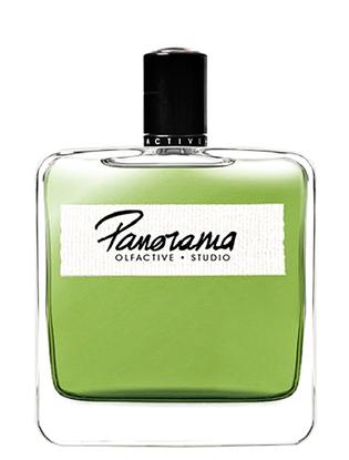 Фото №4 - Аромат природы: лучшие травяные парфюмы лета