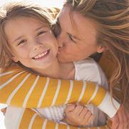 Мешаете ли вы детям повзрослеть?