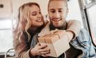 Личный опыт: 10 самых плохих подарков мужчине