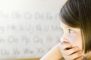 Фото №3 - Иностранный язык для ребенка