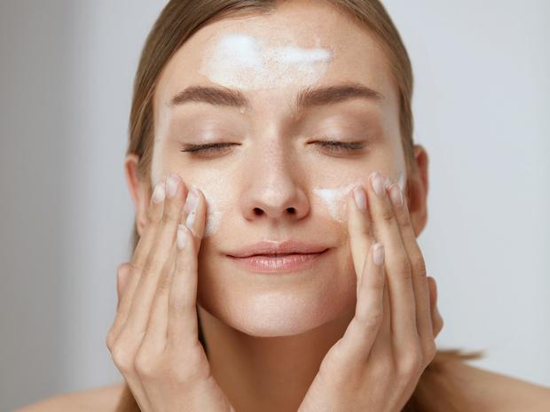 Фото №4 - Метод семи слоев: корейский секрет абсолютного увлажнения кожи