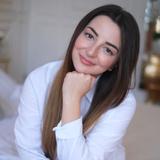 Лора Губаева