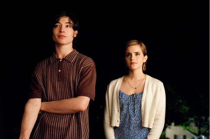 Фото №9 - Топ-10: Молодые актеры, которых ждет успех